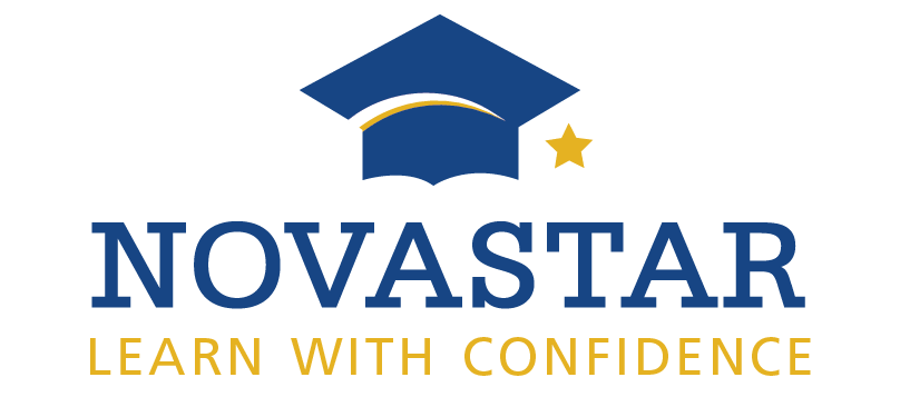 NovaStar| Tutoring